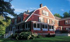 The Inn at Jackson