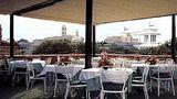 The Richmond Hotel Restaurant