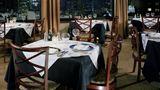 Marines Memorial Club & Hotel Union Sq Banquet