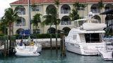 Paradise Harbour Club & Marina Exterior