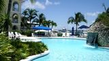 Paradise Harbour Club & Marina Pool