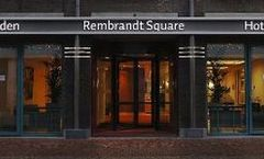 Rembrandt Square Hotel, an Eden Hotel