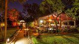 The Homestead at El Questro WildernessPk Restaurant