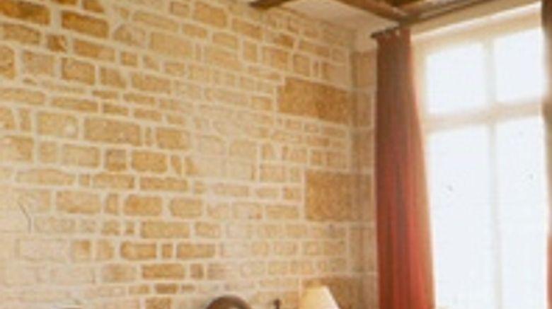 Tonic Hotel Du Louvre Room