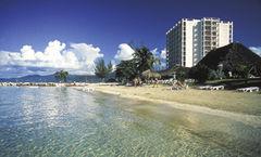 Sunset Beach Resort, Spa & Waterpark