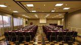 Radisson Hotel Plaza Del Bosque Meeting