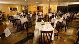 Radisson Hotel Plaza Del Bosque Restaurant