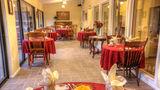 Creekside Inn at Sedona Banquet