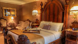 Creekside Inn at Sedona Room