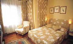Istanbul Hotel Fehmi Bey