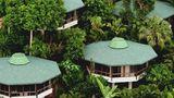 Tulemar Vacation Homes & Rentals Exterior