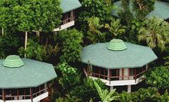 Tulemar Vacation Homes & Rentals