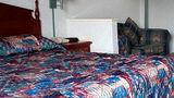 Hotel Lawrenceville Room