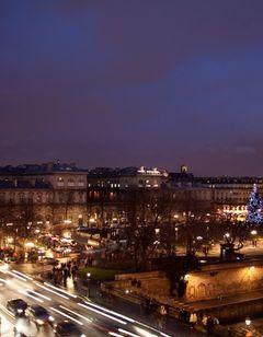 Hotel Le Notre Dame Saint-Michel