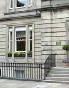 The Edinburgh Residence Hotel