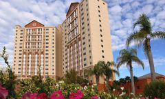 Westgate Palace Resort
