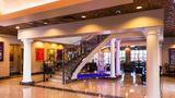Westgate Palace Resort Lobby