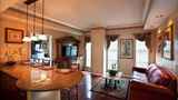 Westgate Palace Resort Suite