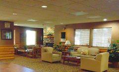 American Inn & Suites Houghton Lake