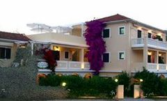 Villa Thomais Hotel