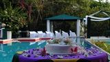 Hotel Makanda by the Sea Banquet