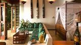Hotel Makanda by the Sea Suite