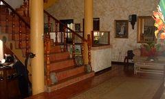 Hotel Villa Casa Blanca