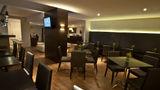 H3 Hotel Paulista Restaurant