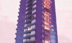 Terrado Club Hotel
