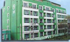 Tianrui Hotel