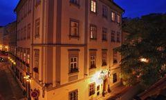 Alchymist Residence Nosticova