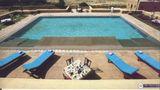 Hotel Rawalkot Jaisalmer Pool