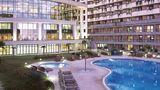 Enotel Lido Resort Conference & Spa Exterior
