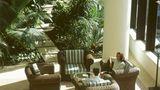 Enotel Lido Resort Conference & Spa Lobby