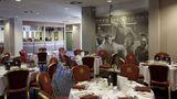<b>West Ham United Hotel Banquet</b>