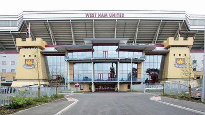 West Ham United Hotel