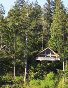 Desolation Resort