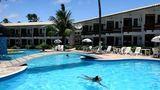 Hotel Praia Pool