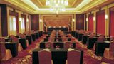 The Yangtze Boutique Shanghai Meeting