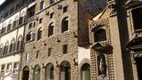 Antica Torre di Via Tornabuoni Exterior