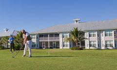 GreenLinks Golf Villas at Lely Resort