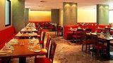 Bourbon Convention Ibirapuera Hotel Restaurant