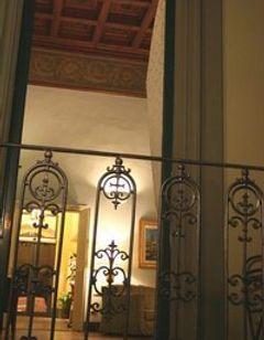 Hotel Lorenzo il Magnifico, Florence