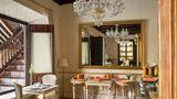 Hotel Casa 1800 Granada Restaurant