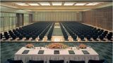 ITC Sonar, a Luxury Collection Hotel Banquet