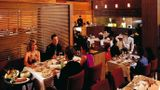 ITC Sonar, a Luxury Collection Hotel Restaurant