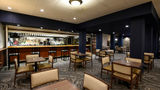Maritime Conference Center Bar/Lounge