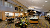 Maritime Conference Center Restaurant