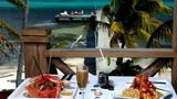Portofino Resort Restaurant