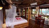 Portofino Resort Suite